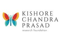 KISHORE-CHANDRA-PRASAD-FOUNDATION-logo-small