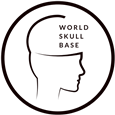 World Skull Base Fellowship Diploma