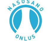 NASO-SANO-ONLUS