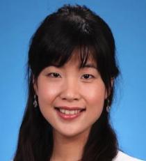 Dr. Wai Tsz Chang