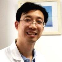 Dr. Chen Zhengnong