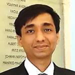 Dr. Sampath