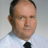 Dr. Imre Gerlinger