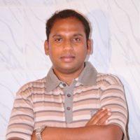 Dr. Karthikeyan Balasubramanian