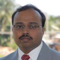 Dr. Manjunath Dandinarasiah