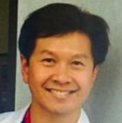 Dr. Mario Teo