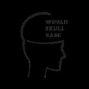World Skull Base