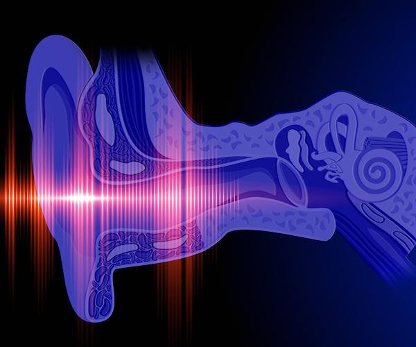 Audiology, Speech & Language Pathology