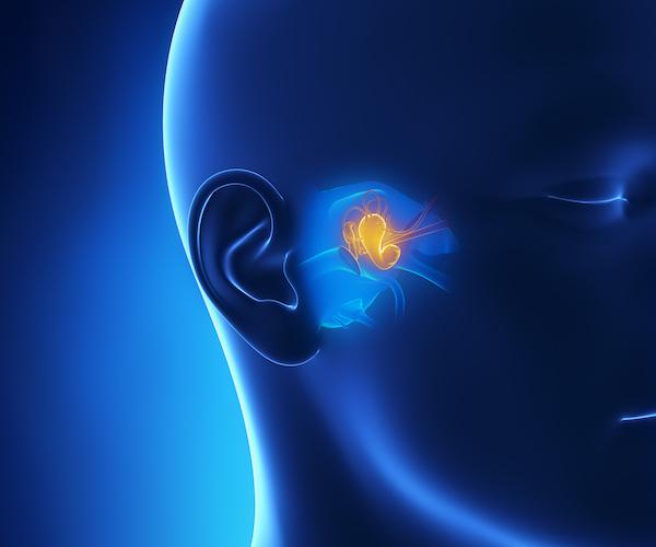 Hearing Implantology
